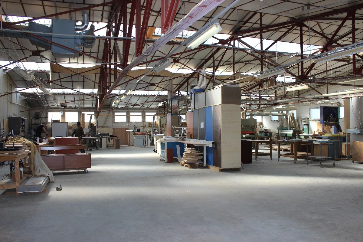 atelier range ocean