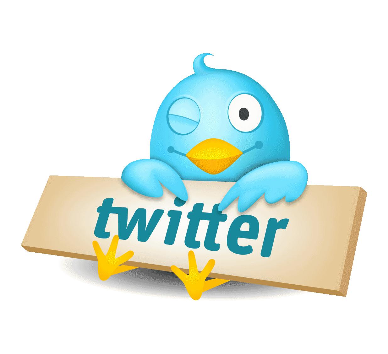 Rangeocean sur Twitter
